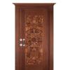 modern çelik kapı modelleri istanbul  Villa Kapısı Modelleri Fiyatları   Villa Kapı Modelleri