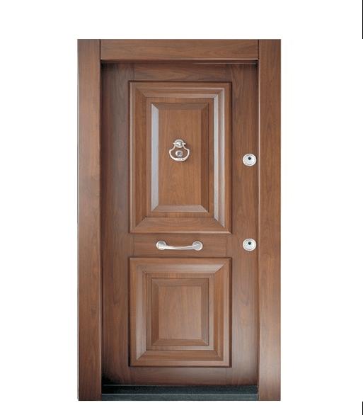 Çelik Kapı Modelleri| Villa Kapısı Modelleri Fiyatları | Villa Kapı Modelleri