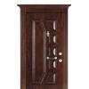 çelik kapı modelleri klasik modern çelik kapı modelleri istanbul  Villa Kapısı Modelleri Fiyatları   Villa Kapı Modelleri