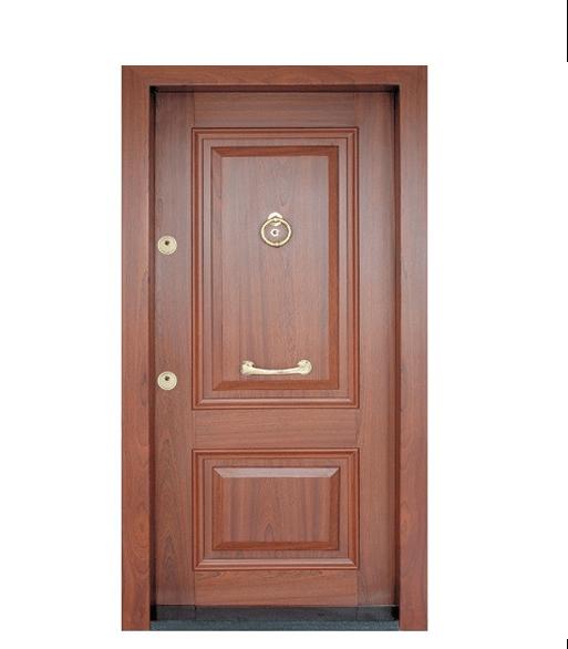 çelik kapı modelleri klasik modern çelik kapı modelleri istanbul| Villa Kapısı Modelleri Fiyatları | Villa Kapı Modelleri