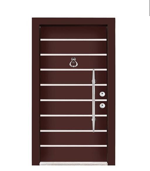 modern çelik kapı modelleri istanbul| Villa Kapısı Modelleri Fiyatları | Villa Kapı Modelleri