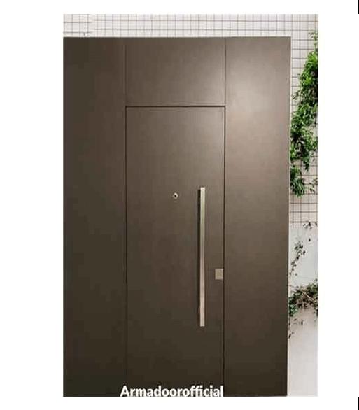 Villa Giriş Kapısı ModelleriVilla Kapısı ModelleriYağmura Güneşe Dış Etkenlere Dayanıklı Villa KapılarıVilla Kapısı FiyatlarıVilla Kapı| Villa Kapısı Modelleri Fiyatları | Villa Kapı Modelleri