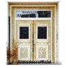  Villa Çelik Kapı Modelleri Fiyatları   Villa Kapı Modellerinbsp  