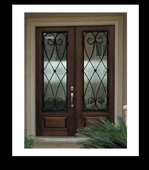 Bina Giriş Kapısı Modelleri FiyatlarıBina Giriş Kapı modelleriApartman Giriş Kapısı Bina giriş kapısıçelik kapıferforje çelik kapıcümle kapı camlı apartman kapısı| Villa Kapısı Modelleri Fiyatları | Villa Kapı Modelleri