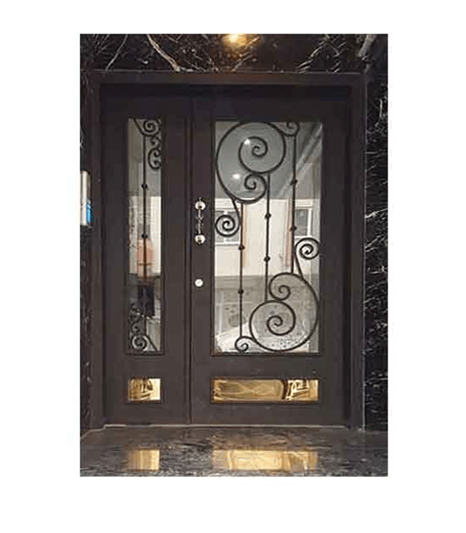 Bina Giriş Kapı modelleri,Apartman Giriş Kapısı Bina giriş kapısı,çelik kapı,ferforje çelik kapı,cümle kapı camlı apartman kapısı