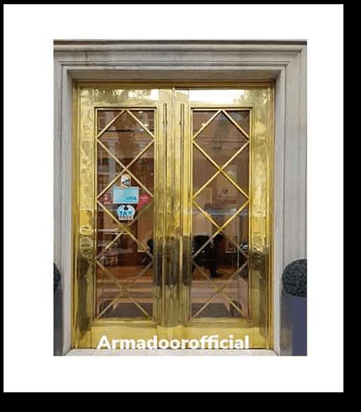 Bina Giriş Kapı modelleriApartman Giriş Kapısı Bina giriş kapısıçelik kapıferforje çelik kapıcümle kapı camlı apartman kapısı| Villa Kapısı Modelleri Fiyatları | Villa Kapı Modelleri