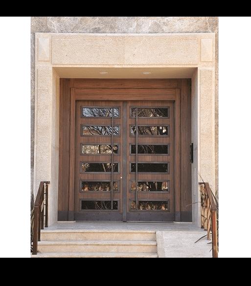 Apartman Giriş Kapısı Bina giriş kapısıçelik kapıferforje çelik kapıcümle kapı camlı apartman kapısı| Villa Kapısı Modelleri Fiyatları | Villa Kapı Modelleri