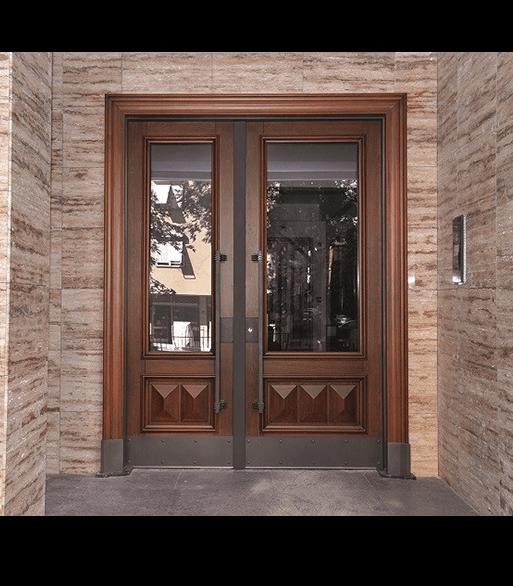 Villa kapısı fiyatlarıVilla Kapısı Fiyatları istanbul villa kapıları istanbul villa kapısı| Villa Çelik Kapı Modelleri Fiyatları | Villa Kapı Modellerinbsp |