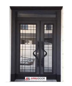 | Villa Çelik Kapı Modelleri Fiyatları | Villa Kapı Modellerinbsp |