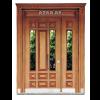   Villa Kapısı Modelleri Fiyatları   Villa Kapı Modelleri