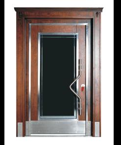 | Villa Kapısı Modelleri Fiyatları | Villa Kapı Modelleri