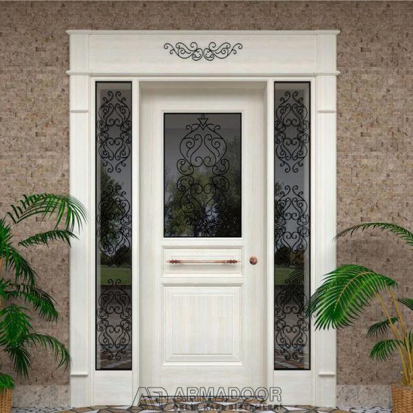 istanbul villa kapısı| Villa Kapısı Modelleri Fiyatları | Villa Kapı Modelleri