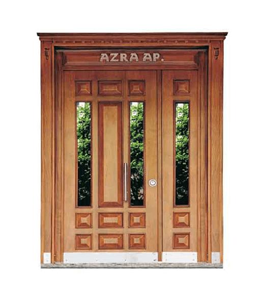 Villa kapısı fiyatlarıVilla Kapısı Fiyatları istanbul villa kapıları istanbul villa kapısı| Villa Kapısı Modelleri Fiyatları | Villa Kapı Modelleri