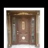 Modern Villa Kapısı FiyatlarıModern Villa KapısıVilla Giriş Kapısı ModelleriVilla Kapısı ModelleriYağmura Güneşe Dış Etkenlere Dayanıklı Villa KapılarıVilla Kapısı FiyatlarıVilla Kapı| Villa Kapısı Modelleri Fiyatları | Villa Kapı Modelleri