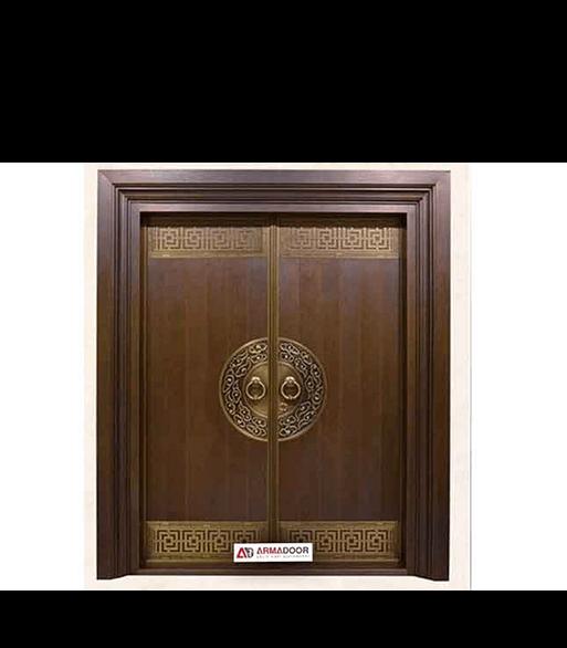 Modern Villa KapısıVilla Giriş Kapısı ModelleriVilla Kapısı ModelleriYağmura Güneşe Dış Etkenlere Dayanıklı Villa KapılarıVilla Kapısı FiyatlarıVilla Kapı| Villa Kapısı Modelleri Fiyatları | Villa Kapı Modelleri