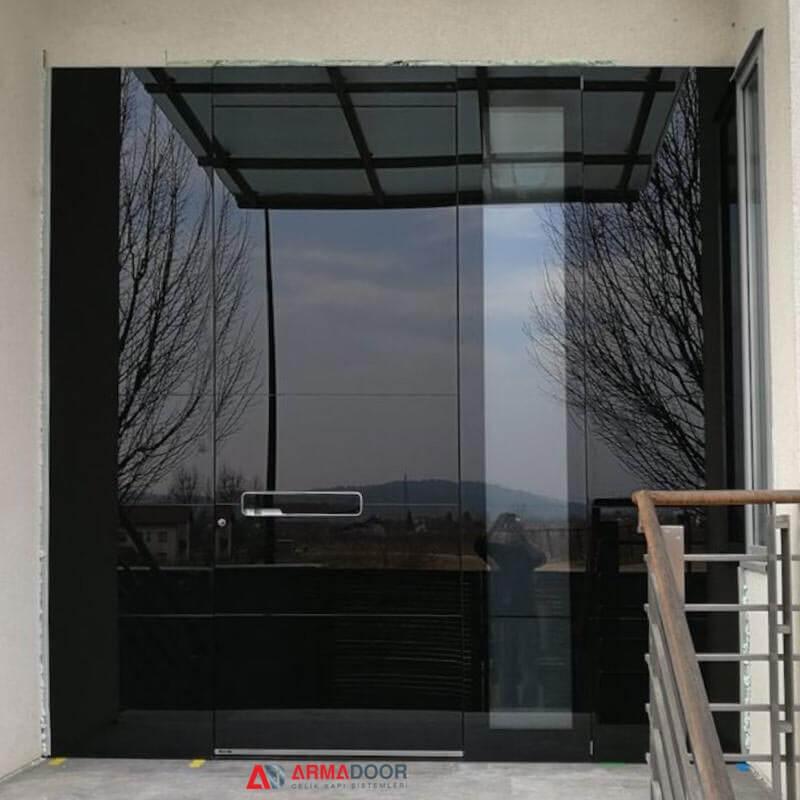 Villa kapısıVilla çelik kapı modelleriKale çelik kapı modelleriKale kilit sistemleriİris tanıma kapı güvenlik sistemleri| Villa Kapısı Modelleri Fiyatları | Villa Kapı Modelleri