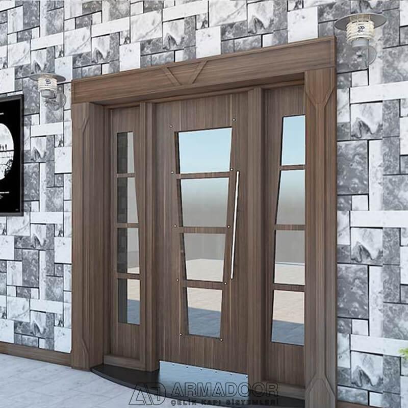 klasik villa kapısı| Villa Kapısı Modelleri Fiyatları | Villa Kapı Modelleri