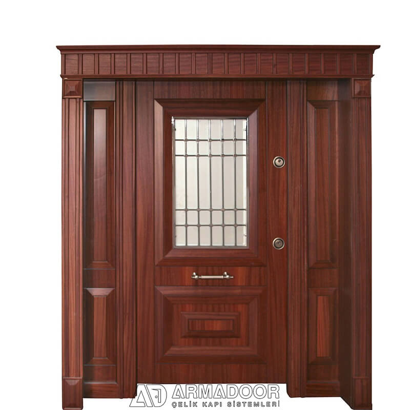 çelik kapı villa| Villa Kapısı Modelleri Fiyatları | Villa Kapı Modelleri