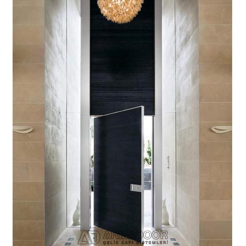 uşak villa kapısı| Villa Kapısı Modelleri Fiyatları | Villa Kapı Modelleri
