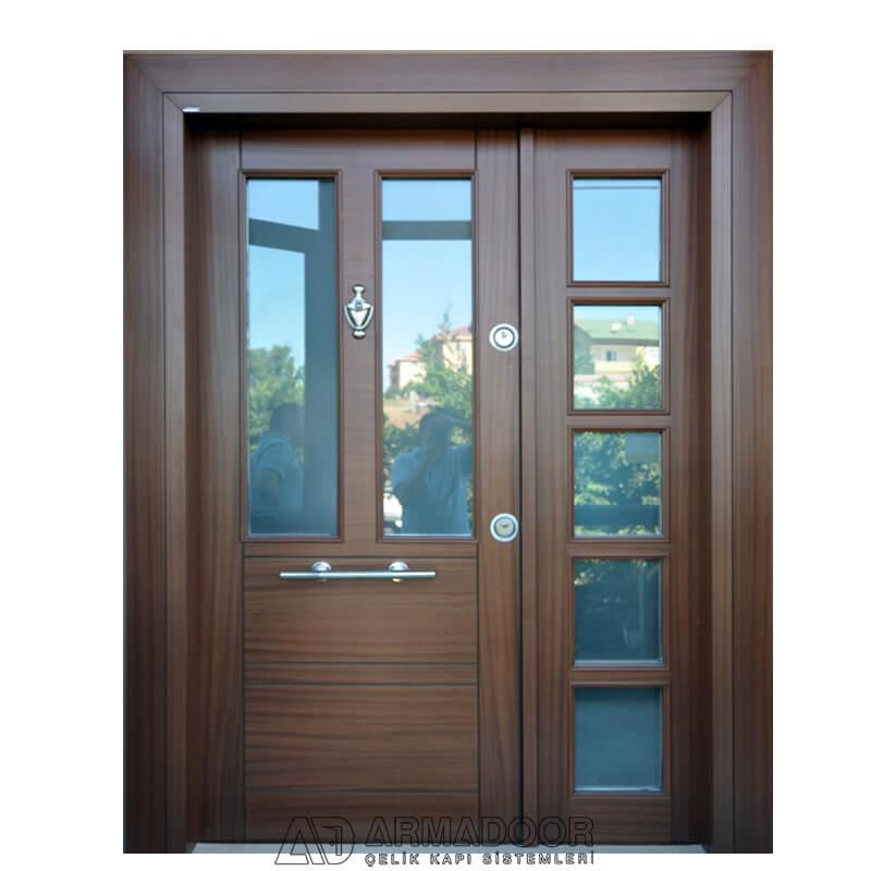 çelik kapı fiyatları| Villa Kapısı Modelleri Fiyatları | Villa Kapı Modelleri