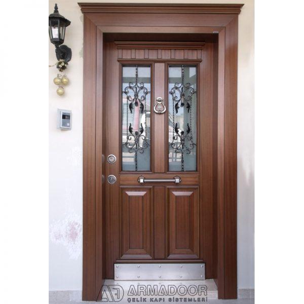 Diyarbakır villa kapısı| Villa Kapısı Modelleri Fiyatları | Villa Kapı Modelleri