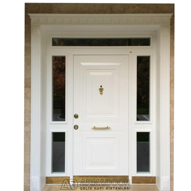 tunceli villa kapısı| Villa Kapısı Modelleri Fiyatları | Villa Kapı Modelleri
