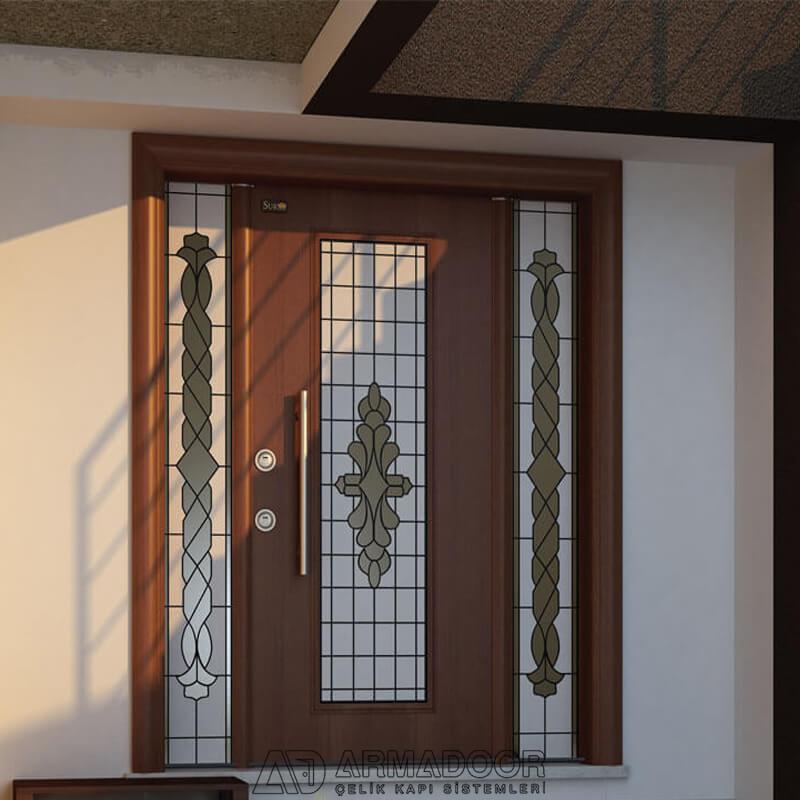trabzon villa kapısı| Villa Kapısı Modelleri Fiyatları | Villa Kapı Modelleri
