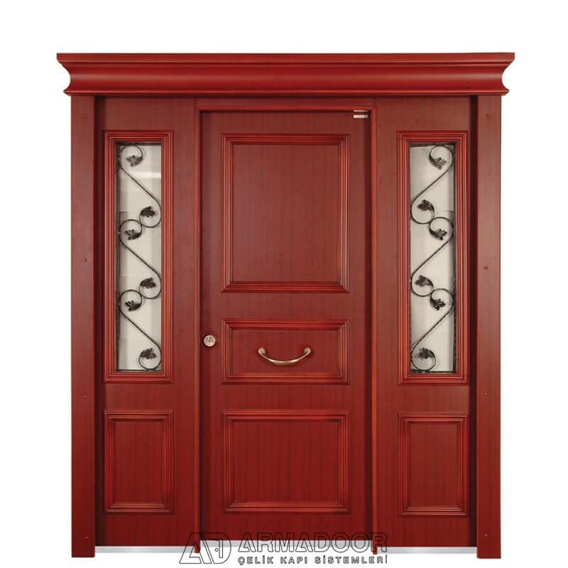 villa kapısı samsun| Villa Kapısı Modelleri Fiyatları | Villa Kapı Modelleri