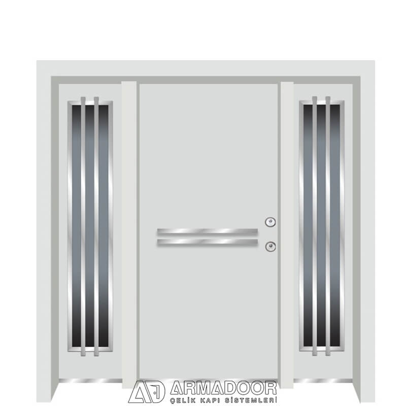 şile villa kapısı| Villa Kapısı Modelleri Fiyatları | Villa Kapı Modelleri