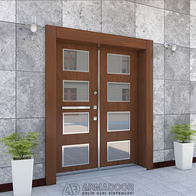 niğde villa kapısı| Villa Kapısı Modelleri Fiyatları | Villa Kapı Modelleri