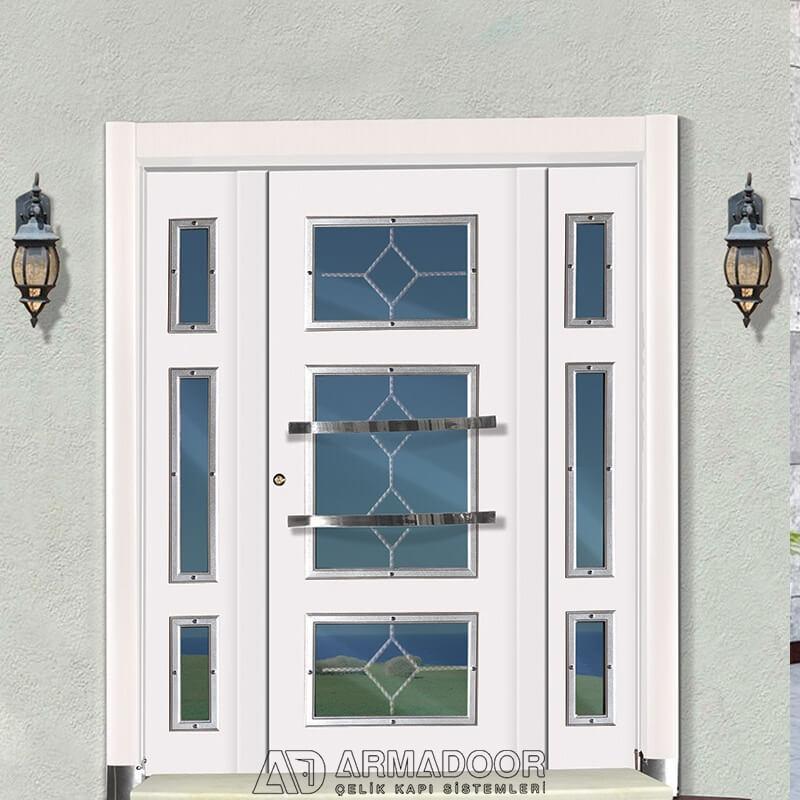 Villa Kapısı Ortaca| Villa Kapısı Modelleri Fiyatları | Villa Kapı Modelleri