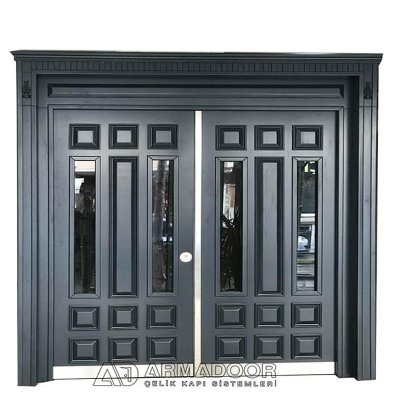 milas villa kapısıVilla Giriş Kapısı ModelleriVilla Kapısı ModelleriVilla Kapısı FiyatlarıVilla Kapıvilla kapısı fiyatahşap villa kapısıvilla dış kapı giriş modellerivilla kapısı Ataşehircamlı dış kapı modelleridış mekan çelik kapı fiyatlarıvilla bahçe kapı modellerivilla iç kapı modelleri| Villa Kapısı Modelleri Fiyatları | Villa Kapı Modelleri