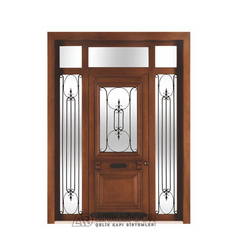 dalaman villa kapısı| Villa Kapısı Modelleri Fiyatları | Villa Kapı Modelleri