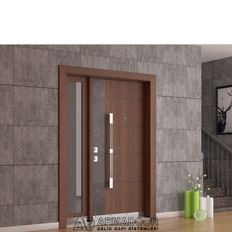 ankara villa kapısı| Villa Kapısı Modelleri Fiyatları | Villa Kapı Modelleri