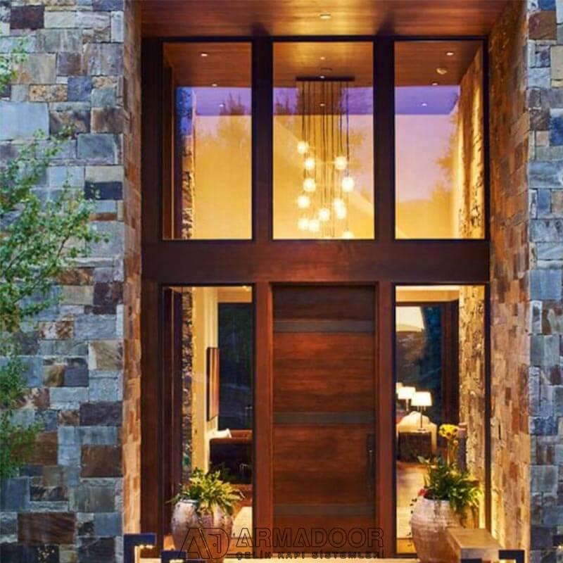 Modern Çelik Kapı Çelik Kapı Modelleri Satış İmalat MontajÇelik kapı Modellerimodern çelik kapı modelleriçelik kapı fiyatlarılüks çelik kapı modelleriiç kapı modellericamlı dış kapı modelleriçelik kapı modellerien ucuz çelik kapı fiyatları| Villa Kapısı Modelleri Fiyatları | Villa Kapı Modelleri