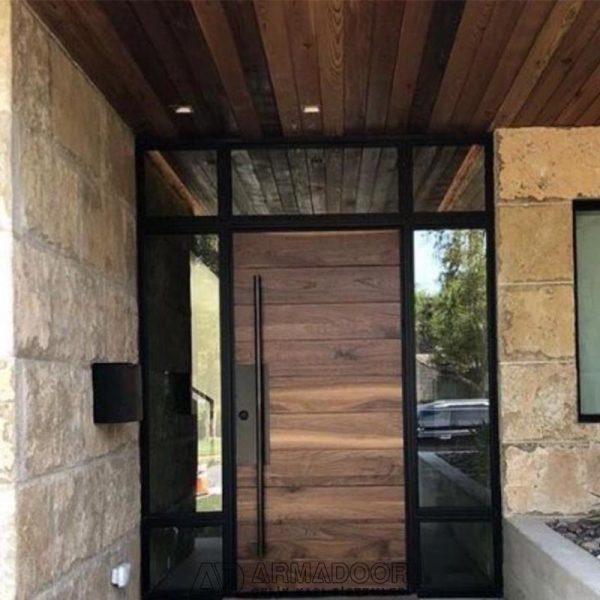 Modern Çelik Kapı Çelik Kapı Modelleri Satış İmalat MontajÇelik kapı Modellerimodern çelik kapı modelleriçelik kapı fiyatlarılüks çelik kapı modelleriiç kapı modellericamlı dış kapı modelleriçelik kapı modellerien ucuz çelik kapı fiyatları  Villa Kapısı Modelleri Fiyatları   Villa Kapı Modelleri