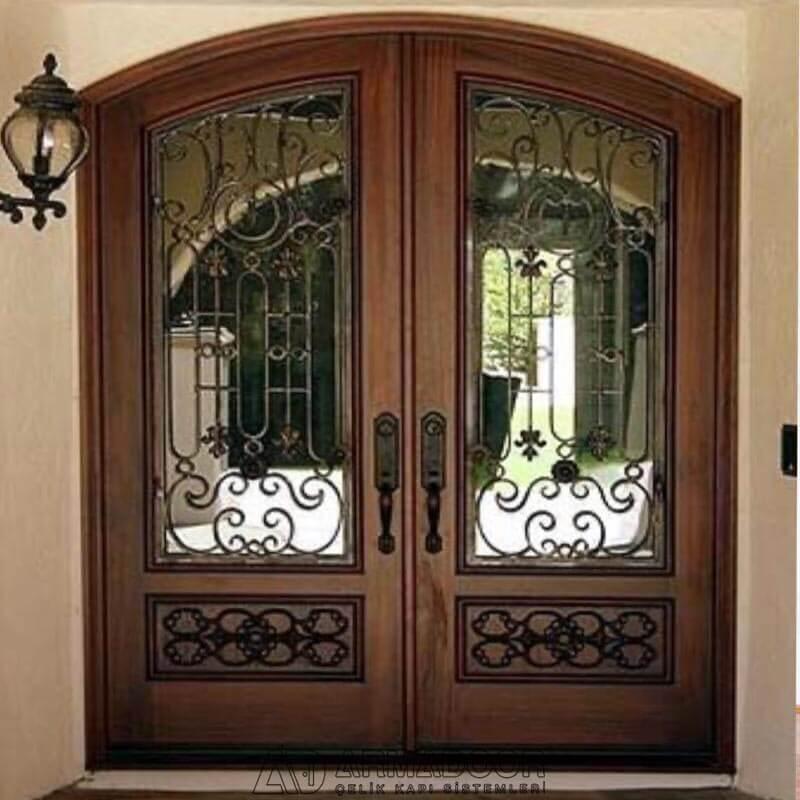 Bina giriş kapıları bina giriş kapısı bina kapısı modelleri bina giriş kapısı fiyatları apartman giriş kapıları çelik apartman kapısı apartman kapısı fiyatları apartman kapısı modelleri| Villa Kapısı Modelleri Fiyatları | Villa Kapı Modelleri