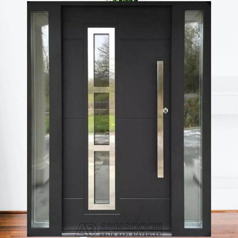 Modern Çelik Kapı, Çelik Kapı Modelleri Satış İmalat Montaj,Çelik kapı Modelleri,modern çelik kapı modelleri,çelik kapı fiyatları,lüks çelik kapı modelleri,iç kapı modelleri,camlı dış kapı modelleri,çelik kapı modelleri,en ucuz çelik kapı fiyatlarıModern Çelik Kapı, Çelik Kapı Modelleri Satış İmalat Montaj,Çelik kapı Modelleri,modern çelik kapı modelleri,çelik kapı fiyatları,lüks çelik kapı modelleri,iç kapı modelleri,camlı dış kapı modelleri,çelik kapı modelleri,en ucuz çelik kapı fiyatları