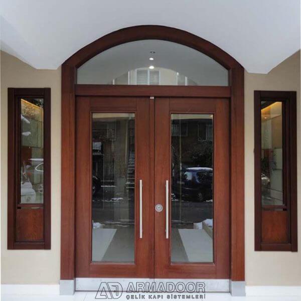 villa kapısı| Villa Kapısı Modelleri Fiyatları | Villa Kapı Modelleri