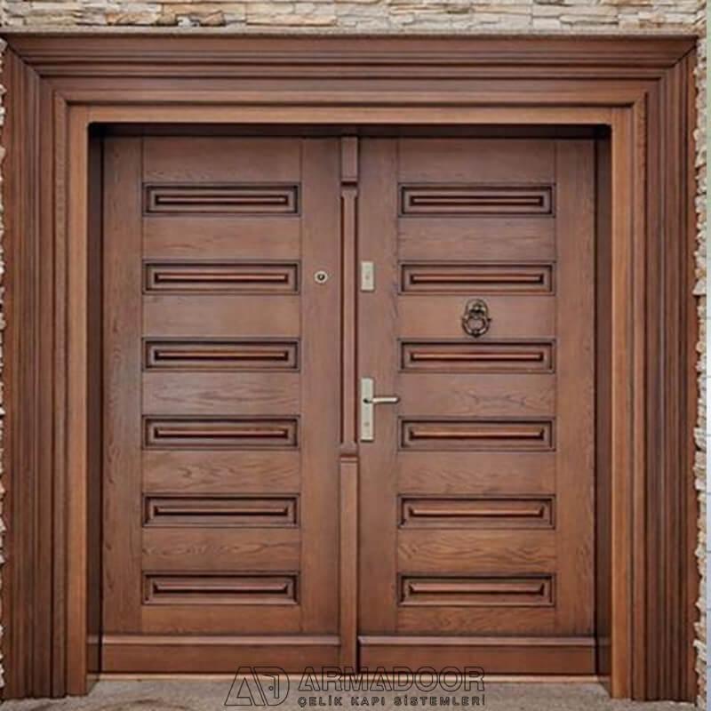 Çatalca Villa Kapısı| Villa Kapısı Modelleri Fiyatları | Villa Kapı Modelleri