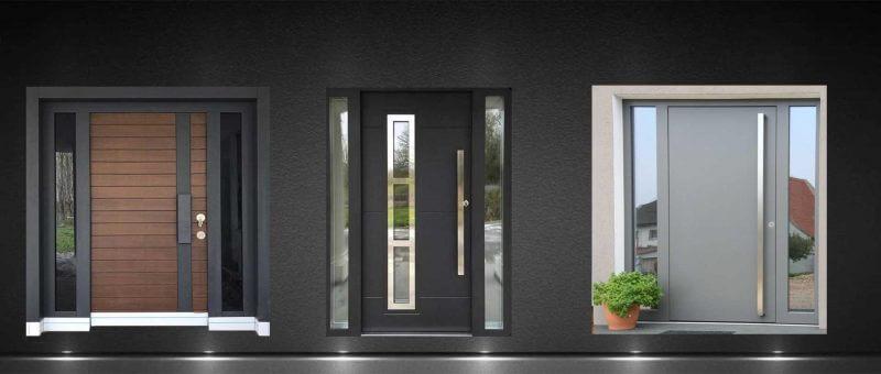 Apartman Çelik kapı modelleri,çelik kapı fiyatları,çelik kapı üreticileri,villa kapısı,bina giriş kapısı istanbul ankara izmir Garantili Çelik Kapı modelleri
