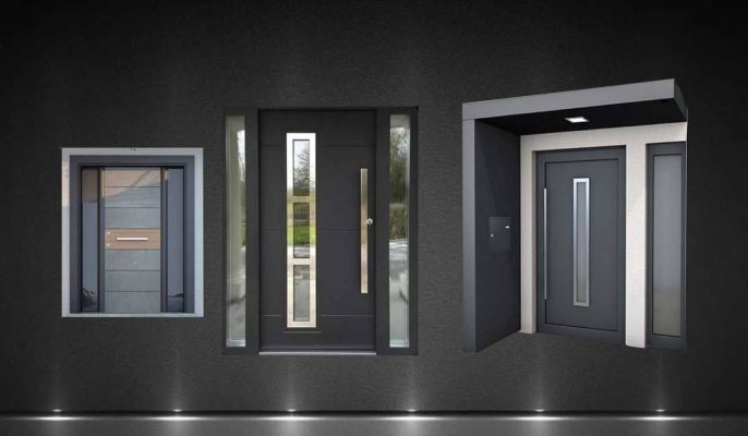 Villa Giriş Kapısı Modelleri,İstanbul,Villa Kapısı Modelleri,Yağmura Güneşe Dış Etkenlere Dayanıklı Villa Kapıları,Villa Kapısı Fiyatları,Villa Kapı