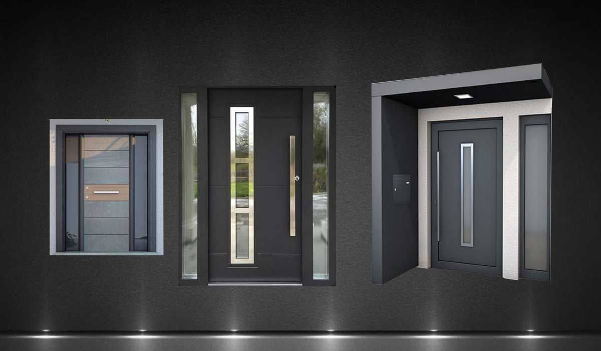 Villa Çelik kapı modelleri,çelik kapı fiyatları,çelik kapı üreticileri,villa kapısı,bina giriş kapısı istanbul ankara izmir Garantili Çelik Kapı modelleri
