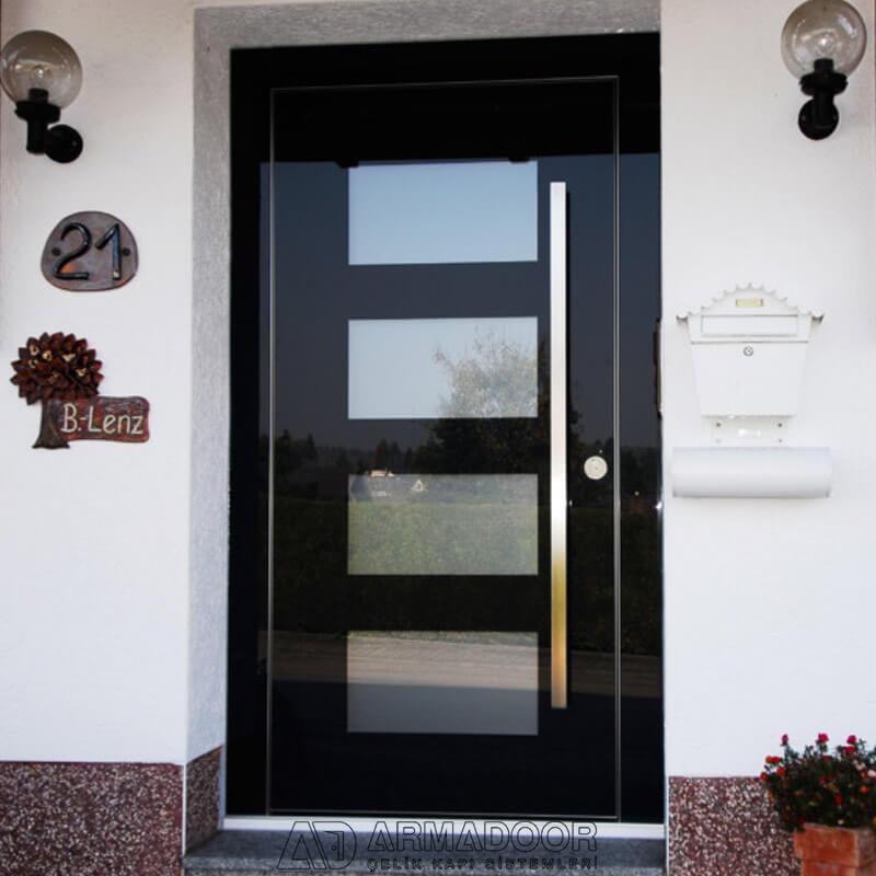 Villa Çelik Kapı ModelleriVilla Kapı modelleriVilla çelik kapı fiyatlarıVilla çelik kapı satışıVilla Camlı kapı modelleriVilla Çelik kapı imalatıÖzel üretim villa çelik kapıVilla kapı satışıÇelik kapı villa modelleri| Villa Kapısı Modelleri Fiyatları | Villa Kapı Modelleri