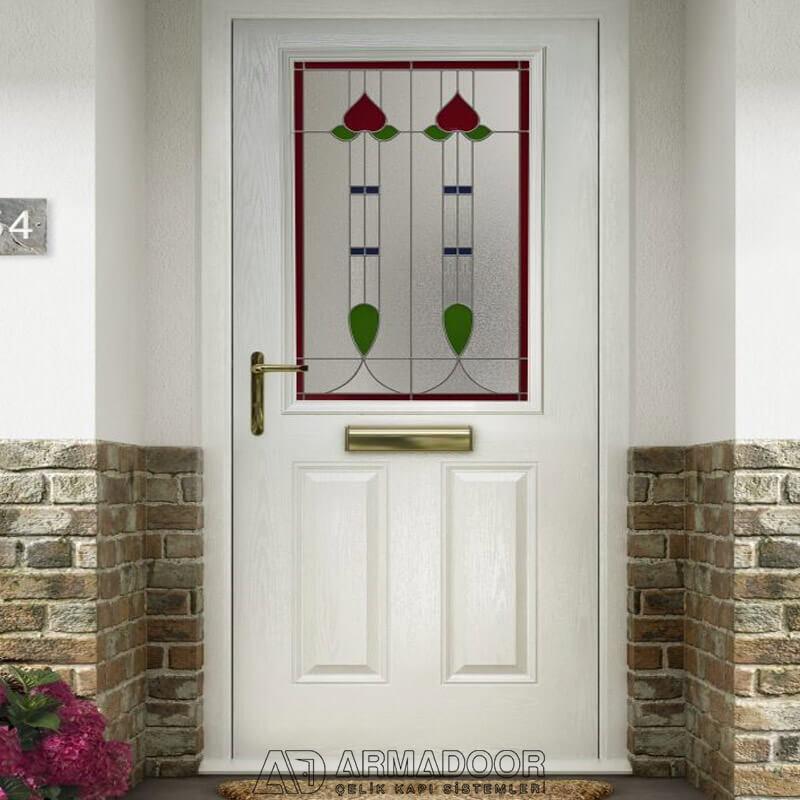 Bodrum Villa Kapısı| Villa Kapısı Modelleri Fiyatları | Villa Kapı Modelleri