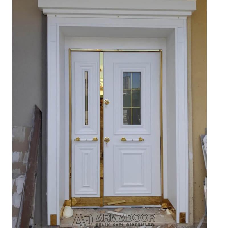 Bina Giriş Kapısı imalatıİstanbul Bina Giriş Kapısı İmalatıBina Giriş KapısıBina Kapısı ModelleriFerforje Bina Kapısıİstanbul Bina KapısıVilla kapısı modellerifiyatlarıvilla kapısı üreticileribodrum villa kapıçelik villa kapısıİstanbulAnkaraİzmirÇanakkaleBalıkesirEdirne Çelik kapı satışı| Villa Kapısı Modelleri Fiyatları | Villa Kapı Modelleri
