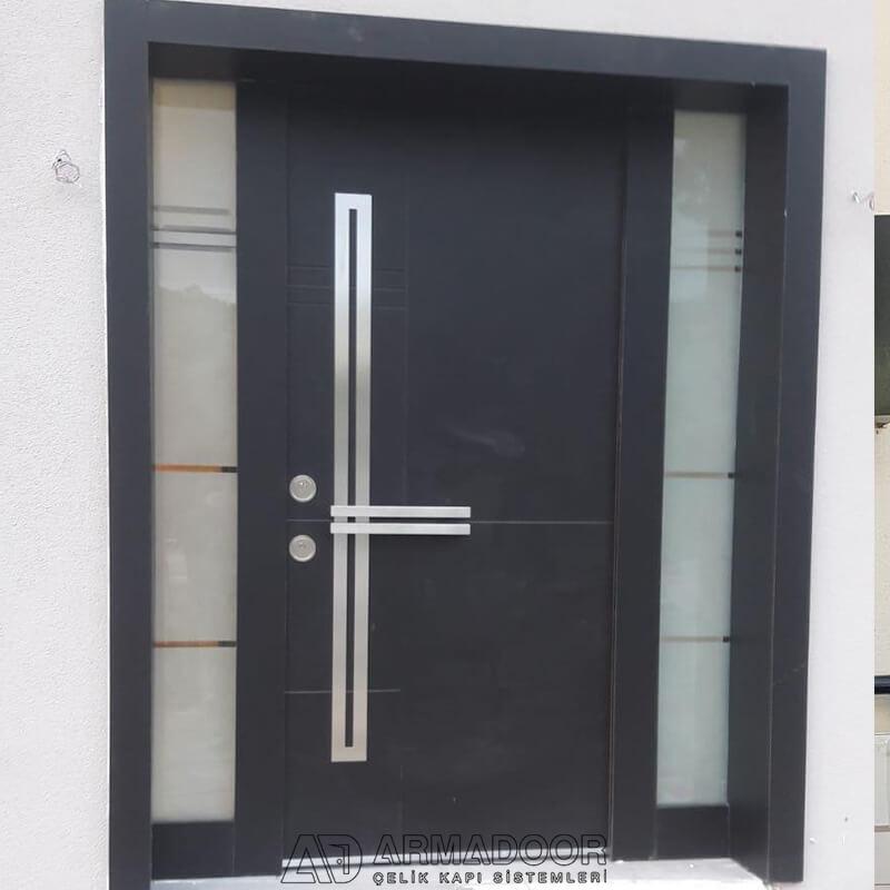 Bina Giriş KapısıBina Giriş Kapısı imalatıİstanbul Bina Giriş Kapısı İmalatıBina Giriş KapısıBina Kapısı ModelleriFerforje Bina Kapısıİstanbul Bina Kapısıİstanbulgarantili bina kapısı| Villa Kapısı Modelleri Fiyatları | Villa Kapı Modelleri