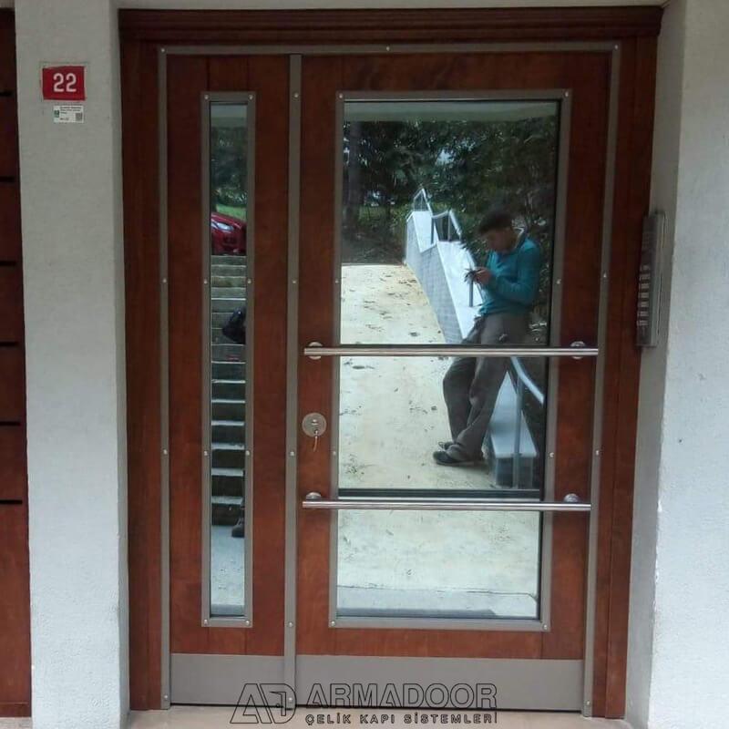 Bina Giriş Kapısı imalatıİstanbul Bina Giriş Kapısı İmalatıBina Giriş KapısıBina Kapısı ModelleriFerforje Bina Kapısıİstanbul Bina Kapısıİstanbulgarantili bina kapısı| Villa Kapısı Modelleri Fiyatları | Villa Kapı Modelleri