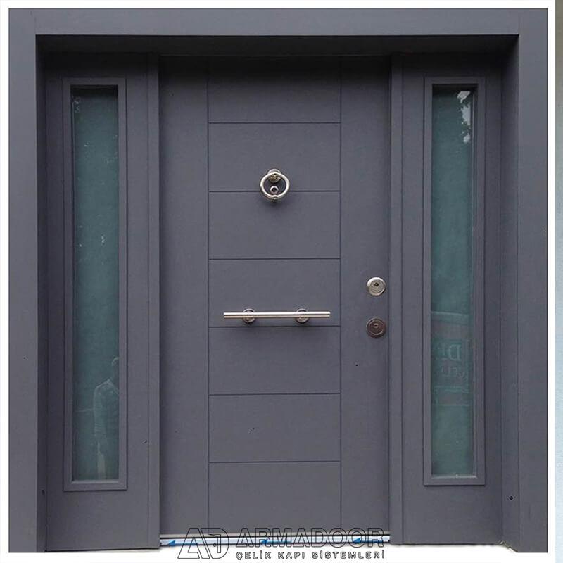Apartman KapBina Giriş Kapısı imalatıİstanbul Bina Giriş Kapısı İmalatıBina Giriş KapısıBina Kapısı ModelleriFerforje Bina Kapısıİstanbul Bina Kapısıİstanbulgarantili bina kapısı| Villa Kapısı Modelleri Fiyatları | Villa Kapı Modelleri
