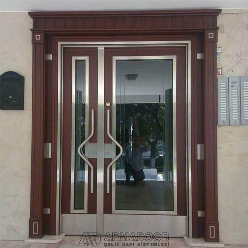 Apartman KapısıBina Giriş Kapısı imalatıİstanbul Bina Giriş Kapısı İmalatıBina Giriş KapısıBina Kapısı ModelleriFerforje Bina Kapısıİstanbul Bina Kapısıİstanbulgarantili bina kapısı| Villa Kapısı Modelleri Fiyatları | Villa Kapı Modelleri
